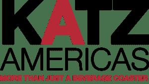 Katz_Americas More(1)