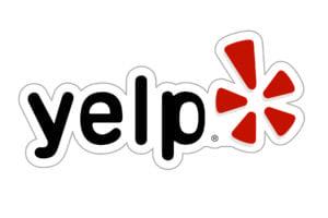 Yelp_Logo_Outline