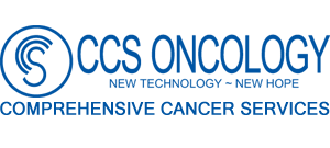 CSS Oncology