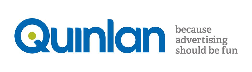 quinlan-logo