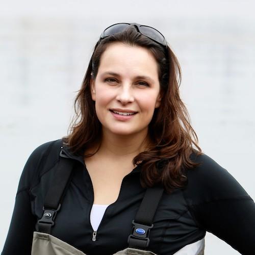 Jill Jedlicka